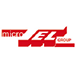 MicroTel group